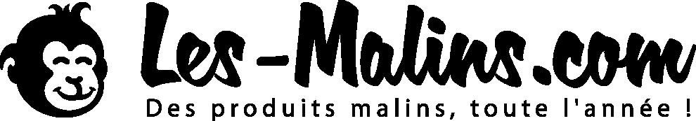 Les Malins